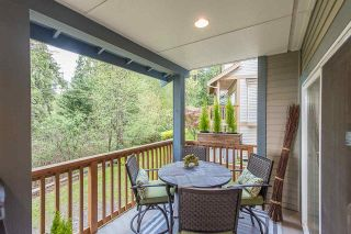 Photo 17: 23145 FOREMAN DRIVE in Maple Ridge: Silver Valley House for sale : MLS®# R2056775