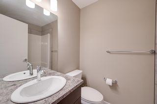 Photo 17: 43 1480 Watt Drive in Edmonton: Zone 53 Townhouse for sale : MLS®# E4250367