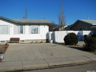 Photo 22: 210 Rever Road in Saskatoon: Silverspring Commercial for sale : MLS®# SK867639