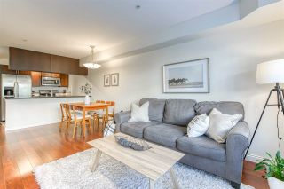 "Photo 5: 147 5660 201A STREET Avenue in Langley: Langley City Condo for sale in ""Paddington Station"" : MLS®# R2495033"