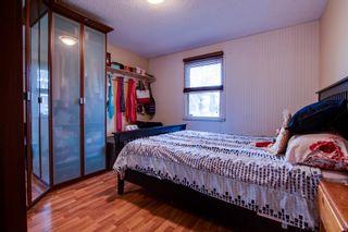 Photo 16: 11725 85 Street in Edmonton: Zone 05 House for sale : MLS®# E4244037