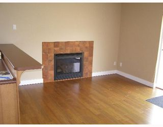 """Photo 6: 507 SHAW Road in Gibsons: Gibsons & Area House for sale in """"W"""" (Sunshine Coast)  : MLS®# V580770"""
