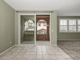 Photo 6: SANTEE Townhouse for rent : 3 bedrooms : 1112 CALABRIA ST