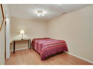 Photo 27: 129 FAIRVIEW Crescent SE in Calgary: Fairview House for sale : MLS®# C4062150