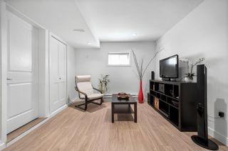 Photo 25: 512 W 24TH Street in North Vancouver: Central Lonsdale House for sale : MLS®# R2605824