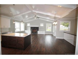 Photo 8: 2181 Northeast 24 Avenue in Salmon Arm: House for sale (NE SALMON ARM)  : MLS®# 10132511