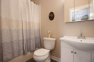 """Photo 8: 719 MARION Road in Abbotsford: Sumas Prairie House for sale in """"ARNOLD"""" : MLS®# R2168445"""