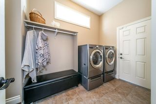 Photo 30: 891 HODGINS Road in Edmonton: Zone 58 House for sale : MLS®# E4261331