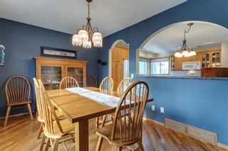 Photo 17: 167 Sunmount Bay SE in Calgary: Sundance Detached for sale : MLS®# A1088081