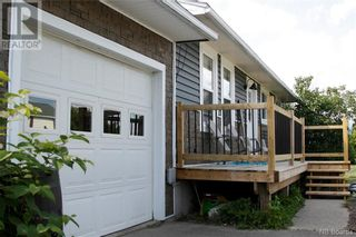 Photo 2: 66 Princess Street in St. Stephen: House for sale : MLS®# NB059465