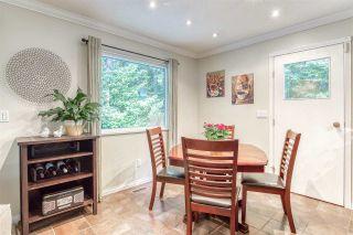 "Photo 12: 11189 CANYON Crescent in Delta: Sunshine Hills Woods House for sale in ""Sunshine Hills/ Cougar Canyon Estates"" (N. Delta)  : MLS®# R2466153"