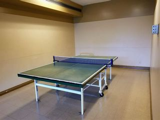 """Photo 14: 207 15 SMOKEY SMITH Place in New Westminster: GlenBrooke North Condo for sale in """"WESTERLY"""" : MLS®# R2281918"""