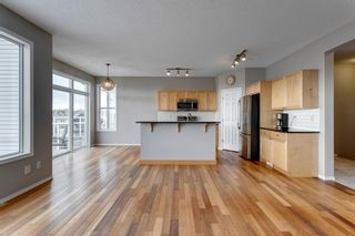 Photo 11: 88 Rockywood Park NW in Calgary: Rocky Ridge Detached for sale : MLS®# A1091196