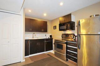 "Photo 3: 12037 208 Street in Maple Ridge: Northwest Maple Ridge House for sale in ""WEST MAPLE RIDGE"" : MLS®# R2157749"