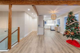 Photo 4: 32794 HOOD Avenue in Mission: Mission BC House for sale : MLS®# R2520324