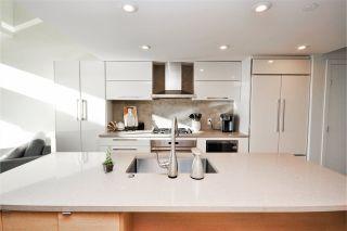 Photo 5: 303 1150 OXFORD Street: White Rock Condo for sale (South Surrey White Rock)  : MLS®# R2521411