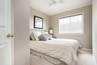 Photo 24: 3 66 Willowlake Crescent in Winnipeg: Niakwa Place Condominium for sale (2H)  : MLS®# 202118452