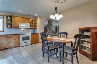 Photo 12: 167 Sunmount Bay SE in Calgary: Sundance Detached for sale : MLS®# A1088081