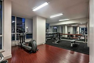 """Photo 17: 1202 833 SEYMOUR Street in Vancouver: Downtown VW Condo for sale in """"CAPITOL RESIDENCES"""" (Vancouver West)  : MLS®# R2066603"""
