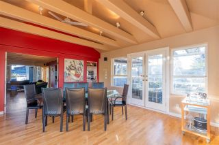 Photo 5: 784 E 15TH Street in North Vancouver: Boulevard House for sale : MLS®# R2552007
