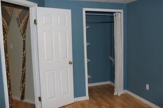 Photo 20: 5146 59 Avenue: Elk Point House for sale : MLS®# E4195131