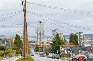 """Photo 40: 377 SIMPSON Street in New Westminster: Sapperton House for sale in """"SAPPERTON"""" : MLS®# R2543534"""