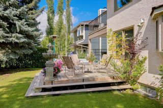 Photo 43: 74 SHAWNEE CR SW in Calgary: Shawnee Slopes House for sale : MLS®# C4226514