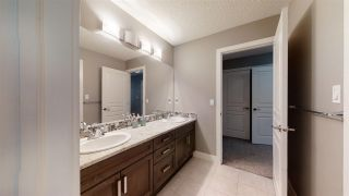 Photo 20: 3205 WINSPEAR Crescent in Edmonton: Zone 53 House for sale : MLS®# E4231940