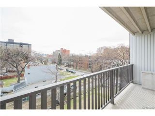 Photo 12: 175 Pulberry Street in Winnipeg: Pulberry Condominium for sale (2C)  : MLS®# 1709631