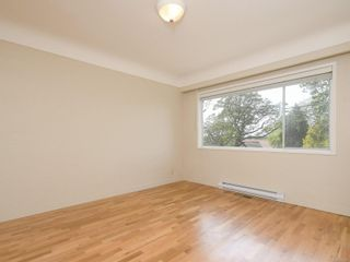 Photo 9: 355 Windermere Pl in : Vi Fairfield East Half Duplex for sale (Victoria)  : MLS®# 874253