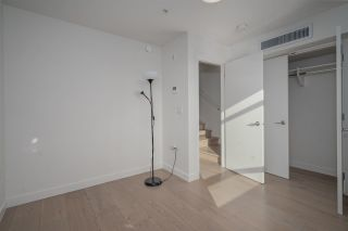 """Photo 21: 1 593 W KING EDWARD Avenue in Vancouver: Cambie Townhouse for sale in """"KING EDWARD GREEN"""" (Vancouver West)  : MLS®# R2539639"""