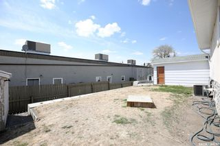 Photo 6: 13 Tennant Street in Craven: Residential for sale : MLS®# SK870185