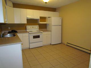 "Photo 2: BSMT 32671 HAIDA DR in ABBOTSFORD: Central Abbotsford Condo for rent in ""FAIRFIELD ESTATES"" (Abbotsford)"