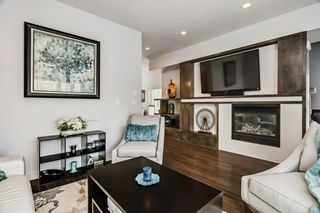 Photo 15: 2815 16 Street SW in Calgary: South Calgary Row/Townhouse for sale : MLS®# A1144511