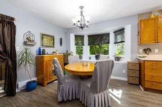 Photo 3: 1324B Lewis Ave in : CV Courtenay City Half Duplex for sale (Comox Valley)  : MLS®# 886041