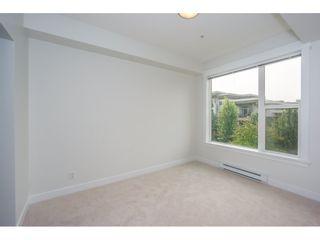 Photo 14: 314 33539 HOLLAND Avenue in Abbotsford: Central Abbotsford Condo for sale : MLS®# R2193523