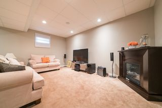Photo 23: 3 HAY Avenue in St Andrews: R13 Residential for sale : MLS®# 1914360