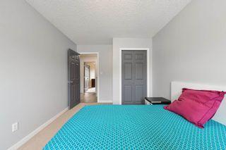 Photo 20:  in Edmonton: Zone 58 House Half Duplex for sale : MLS®# E4254632