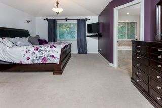 """Photo 13: 23480 133 Avenue in Maple Ridge: Silver Valley House for sale in """"BALSAM CREEK"""" : MLS®# R2058524"""