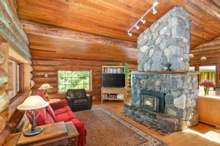 Photo 14: 2615 Boxer Rd in : Sk Kemp Lake House for sale (Sooke)  : MLS®# 876905