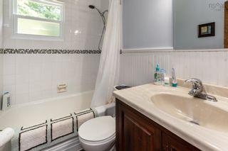 Photo 9: 3881 Memorial Drive in Halifax Peninsula: 3-Halifax North Residential for sale (Halifax-Dartmouth)  : MLS®# 202122889
