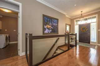 Photo 6: 15 696 W COMMISSIONERS Road in London: South M Residential for sale (South)  : MLS®# 40168772