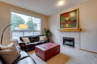 Photo 17: 130 Somerset Circle SW in Calgary: Somerset Detached for sale : MLS®# A1139543