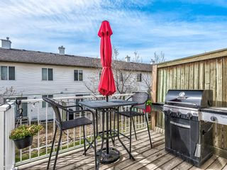 Photo 46: 158 Citadel Meadow Gardens NW in Calgary: Citadel Row/Townhouse for sale : MLS®# A1112669