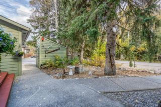 Photo 46: 702 2nd Street: Canmore Detached for sale : MLS®# A1153237