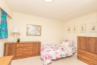 """Photo 28: 2864 BUSHNELL Place in North Vancouver: Westlynn Terrace House for sale in """"Westlynn Terrace"""" : MLS®# R2622300"""