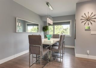 Photo 12: 33 Windermere Road SW in Calgary: Wildwood Detached for sale : MLS®# A1146094