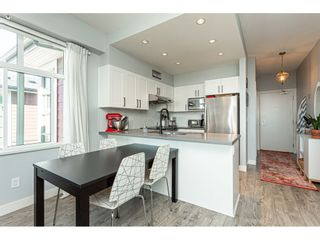 """Photo 12: 2401 963 CHARLAND Avenue in Coquitlam: Central Coquitlam Condo for sale in """"CHARLAND"""" : MLS®# R2496928"""