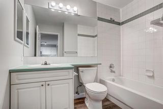 Photo 10: 106 1415 17 Street SE in Calgary: Inglewood Apartment for sale : MLS®# A1114790