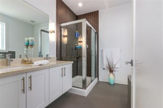 """Photo 3: 62 15988 32 Avenue in Surrey: Grandview Surrey Townhouse for sale in """"BLU"""" (South Surrey White Rock)  : MLS®# R2312899"""